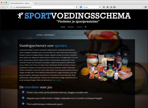 onderdeel-van-sportvoedingsschema